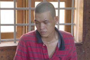 Nam thanh niên đâm chết người đàn ông câm, điếc bẩm sinh