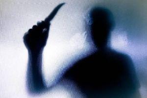 Khởi tố gã đàn ông đâm thủng tim nhân tình vì không cho 'ngủ chung'