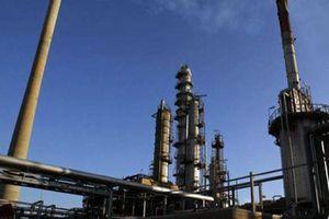 Giá dầu Brent tăng nhẹ khi căng thẳng tại Trung Đông chưa hạ nhiệt