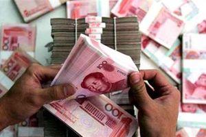 Trung Quốc có làm yếu đồng nhân dân tệ trả đũa Mỹ?