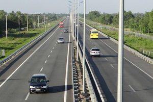 Nhà đầu tư cao tốc Bắc-Nam cần những tiêu chí gì?