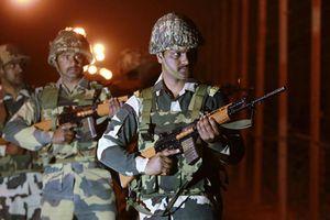 Động thái bất ngờ của Ấn Độ có thể khiến Pakistan nổi cơn thịnh nộ