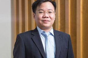 Bắt tạm giam nguyên Tổng Giám đốc IPC Tề Trí Dũng