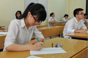 Bến Tre ban hành Chỉ thị về thi THPT quốc gia, tuyển sinh vào lớp 10