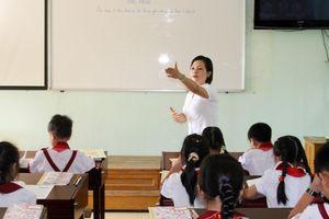 Phân định rõ trách nhiệm trong quản lý giáo dục