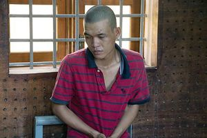 Vô cớ gây sự, nam thanh niên bị đâm tử vong ở Vĩnh Long