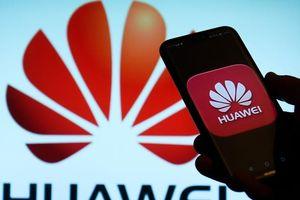 Tổng thống Trump dự định ký sắc lệnh dọn đường cho lệnh cấm Huawei