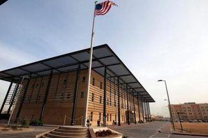 Các nhân viên Chính phủ Mỹ tại Baghdad và Erbil được yêu cầu phải rời khỏi Iraq