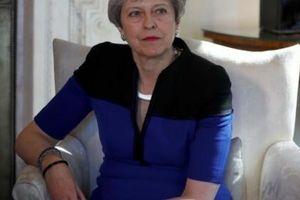 Thủ tướng Anh sẽ tái thúc đẩy thỏa thuận Brexit của mình trong tháng sau