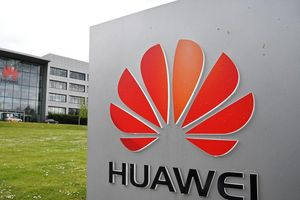 Rò rỉ sắc lệnh sắp ký của Tổng thống Trump liên quan Huawei