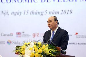 Thủ tướng: 'Ưu tiên chi cho khoa học, công nghệ một cách tương xứng'