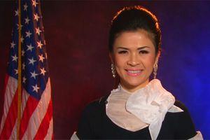 Luật sư gốc Việt dính líu đường dây kết hôn giả ở Mỹ không nhận tội