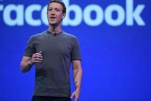 Nên hay không nên chia tách Facebook?