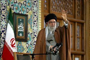 Lãnh đạo Tối cao Iran khẳng định sẽ không có chiến tranh với Mỹ