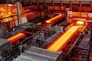 Mỹ quyết chặn nguồn thu của Iran từ xuất khẩu kim loại
