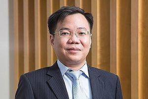 Bắt tạm giam ông Tề Trí Dũng, nguyên tổng giám đốc Công ty Tân Thuận - IPC