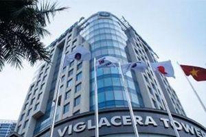 Cổ phiếu VGC sắp 'chuyển nhà' sang HoSE: Viglacera sẽ đổi vận?