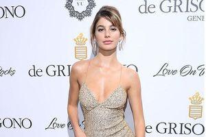 Điểm mặt những ngôi sao triển vọng tại Cannes 2019