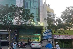 TP.HCM: Tước giấy phép hoạt động Phòng khám Đa khoa Khang Thái