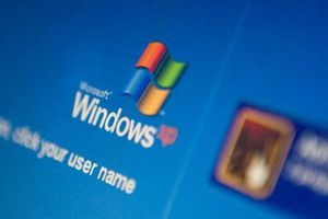 Microsoft cảnh báo lỗ hổng Windows nguy hiểm như vụ WannaCry