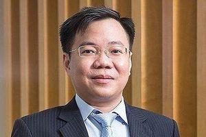Vì sao Tổng Giám đốc công ty Tân Thuận Tề Trí Dũng bị bắt?
