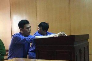 Tham gia đánh hàng xóm tử vong vì tiếng ồn karaoke, hai thanh niên vào tù