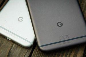 Người dùng Google Pixel có thể được bồi thường lên tới 500 USD