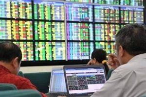 Chứng khoán ngày 15/5: Cổ phiếu họ 'Vin' trở lại, VN-Index tiếp đà tăng