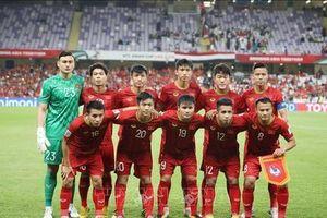 HLV Thái Lan chỉ ra cầu thủ nguy hiểm nhất tuyển Việt Nam tại King's Cup 2019