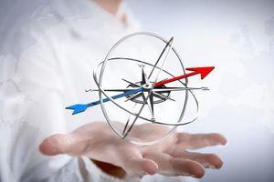Hiểu đúng về chiến lược: Chiến lược khác với kế hoạch