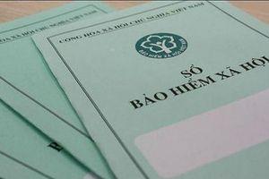 Chế độ BHXH đối với người lao động có HĐLĐ từ 1-3 tháng