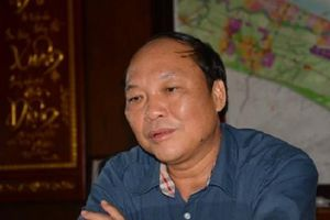 Vừa trở thành cổ đông lớn, Thaco đã cử người ngồi 'ghế nóng' tại HĐQT HAGL Agrico