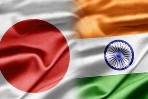Nhật Bản khởi kiện tới WTO về thuế nhập khẩu điện thoại di động