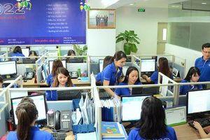 Tư nhân tham gia lĩnh vực dịch vụ công là nhu cầu từ thực tiễn