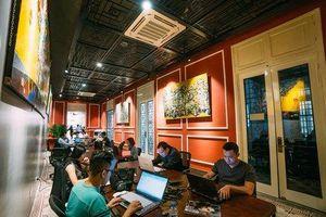 Chi cho khoa học công nghệ của Việt Nam thấp hơn nhiều nước Đông Nam Á