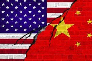 Cuộc chiến thương mại: Mỹ cứng rắn, Trung Quốc nói không nhượng bộ