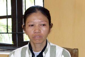Người đàn bà đầu độc bố mẹ chồng và nỗi ân hận muộn màng