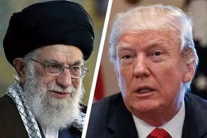 Nguy cơ xung đột vũ trang Mỹ-Iran giảm nhưng căng thẳng vẫn còn nguyên