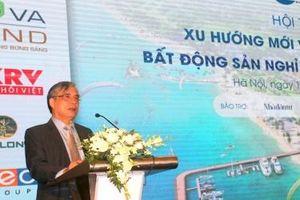 Cảnh giác trước độ trễ của tác động khủng hoảng kinh tế thế giới tới Việt Nam