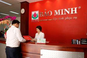 AM BEST duy trì xếp hạng năng lực tài chính B++ của Bảo hiểm Bảo Minh