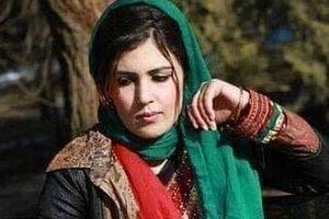 Vụ sát hại nữ nhà báo gây chấn động Afghanistan