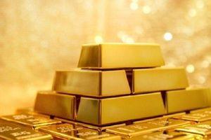 Mỹ - Trung tiếp tục đàm phán, giá vàng chững lại