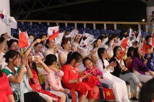 Quảng Nam: Khai mạc Hội thi Hợp xướng quốc tế Hội An 2019
