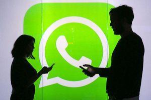 WhatsApp dính lỗi bảo mật, cho phép cài mã độc từ xa chỉ bằng một cú gọi điện