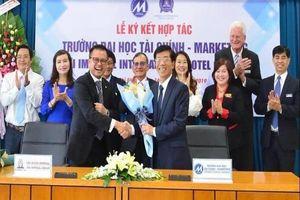 Nguồn nhân lực du lịch, khách sạn Việt Nam rất thiếu và yếu