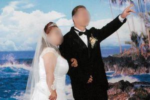 Đường dây kết hôn giả ở Mỹ của người Việt: Bị bắt khi định trốn về VN