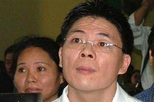 Nguyễn Gia Thiều từng phải ngồi tù vì buôn lậu 39.000 chiếc điện thoại