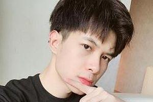 Khi sex có thể trở thành công cụ PR của showbiz Việt