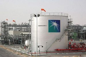 Nguồn cung dầu toàn cầu giảm mạnh do căng thẳng Mỹ - Iran leo thang
