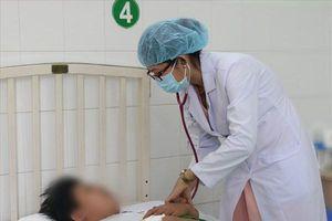 Mối nguy hiểm từ bệnh truyền nhiễm do vi rút Dengua gây ra